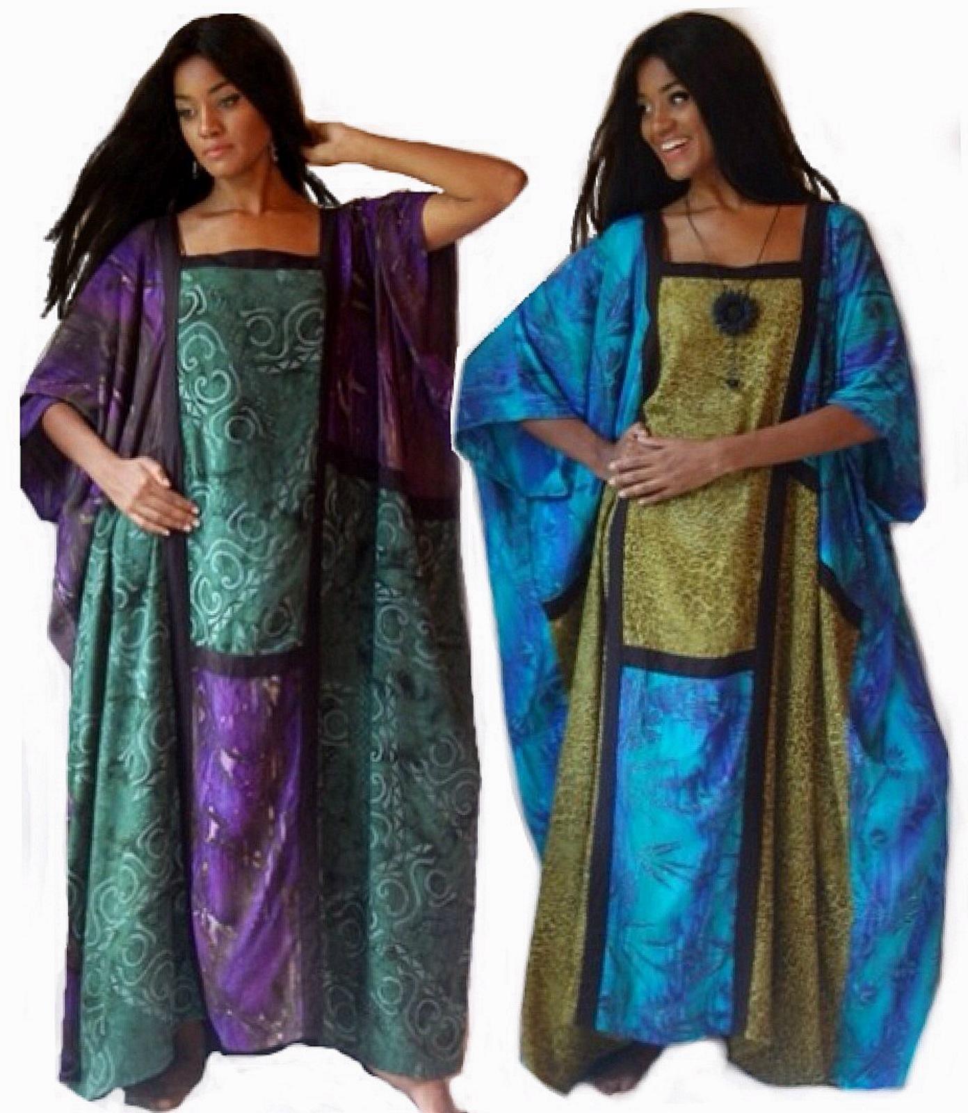 Lotustraders Clothing